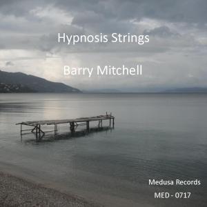 Hypnosis Strings, album cover