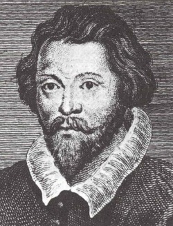 William Byrd (1540-1623)