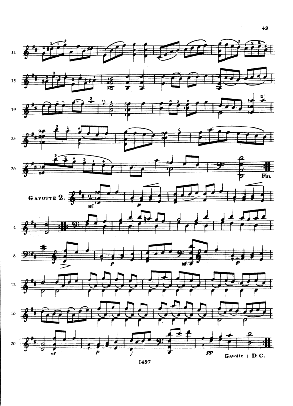 CotS6sarabande-gavotte1and2-1