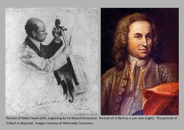 double portrait bach and casals