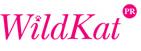 WildKat PR logo