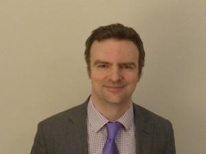 Richard Skelding